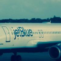 Jetblue volará a Cuba