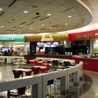 El desayuno de #PreciosCuidados en Aeroparque