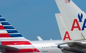 D-american-airlines-colas