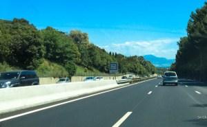 D-autopista-francia
