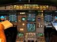 D-cockpit-320-fux