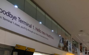 D-heathrow-terminal 1