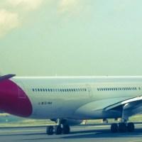 Cambios en la acumulación de LANPASS volando por Iberia y British