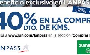 D-jumbo-mas-lanpass