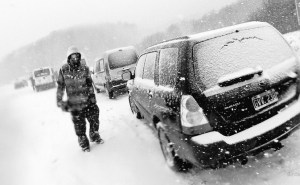 D-nieve-villa-la-angostura
