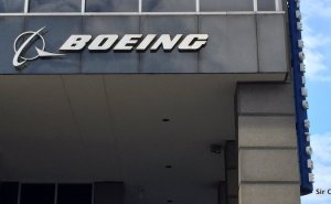 D-boeing-store
