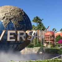El juego de Rápido y furioso llegará en 2017 a Orlando