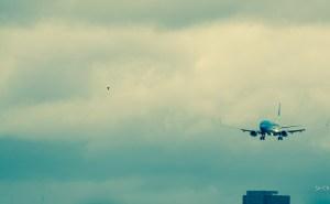 D-737-aterrizando