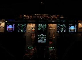 D-cabina-340-vuelo-avion