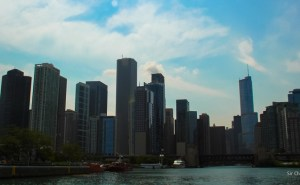 D-chicago-skyline