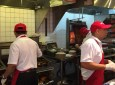 chelsea-market-tacos