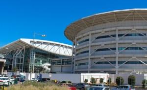 D-aeropuerto-chile