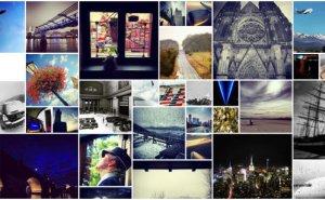 instagram-fotos