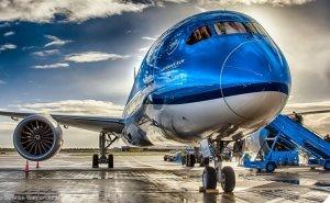 787-klm-boeing