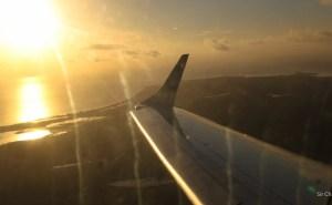 D-bahamas-vuelo