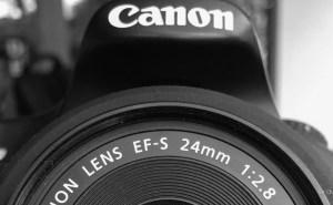 lente-24mm