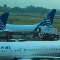 COPA cortó las ventas en pesos y por agencias de viaje