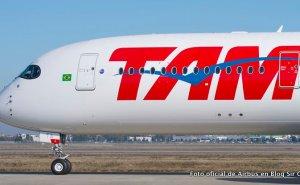 A350-tam