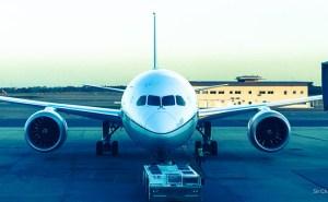 D-787-united