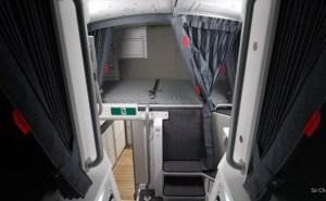 D-airbus-350-tripulacion