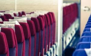 D-distancia-asientos-airbus-350
