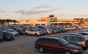 D-estacionamiento-aeroparque