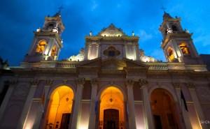 D-salta-catedral