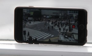 D-time-lapse-tokyo