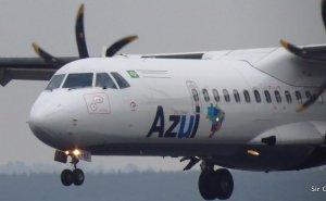 D-azul-atr-72