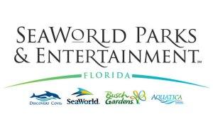 seaworld-parques