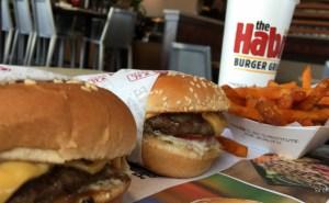 the-habit-burger