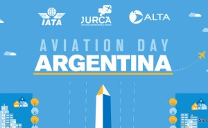 aviationdayargentina