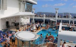 crucero-concurso