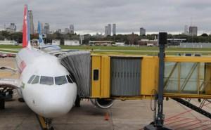 D-320-latam-brasil-7402