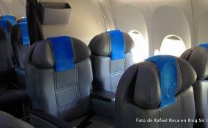 D-737-club-economy