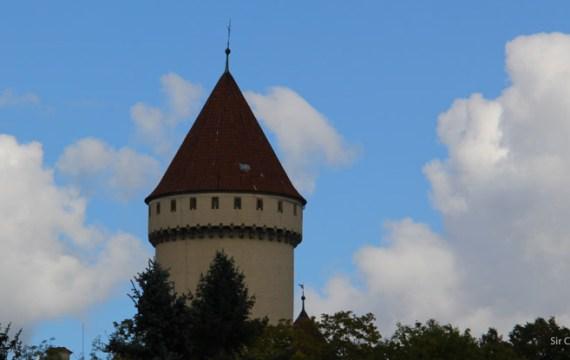 D-castillo-franz-ferdinand-1093