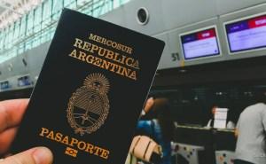 D-pasaporte-chip-8139