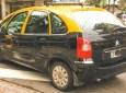 d-taxi-buenos-aires-3818