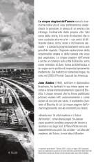 Le cinque stagioni dell'amore (João Almino)