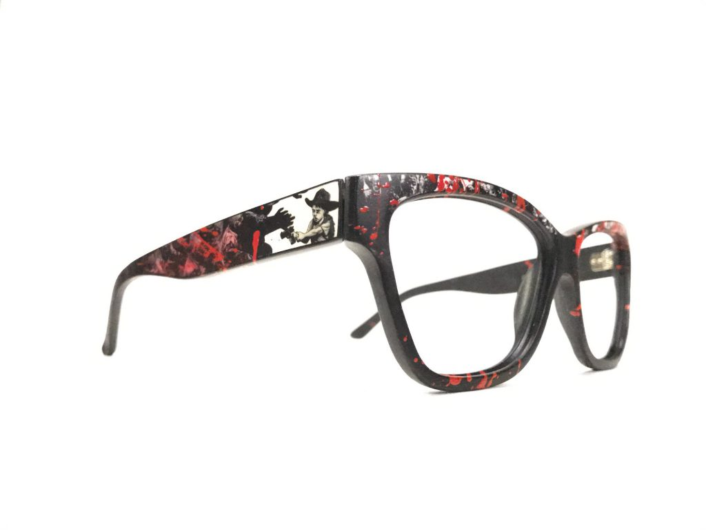 Popular Get Started Comic Book Wear Sires Wear Fuse Photochromic Lenses Review Fuse Lenses Review Maui Jim dpreview Fuse Lenses Review