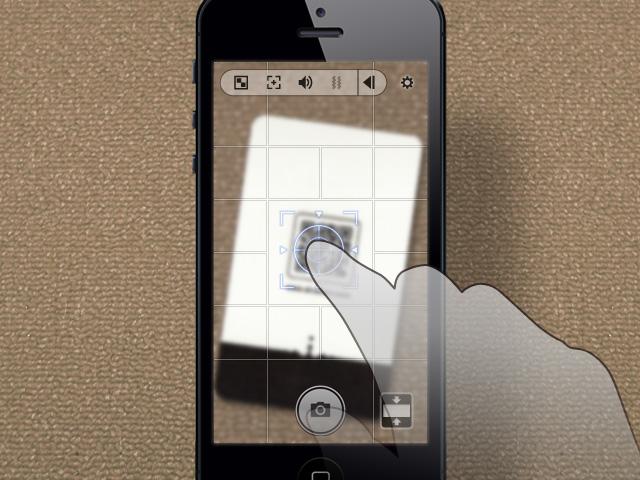 img_smartscope_tutorial07