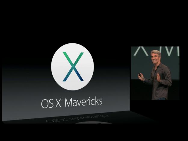 img_apple131022_mavericks1