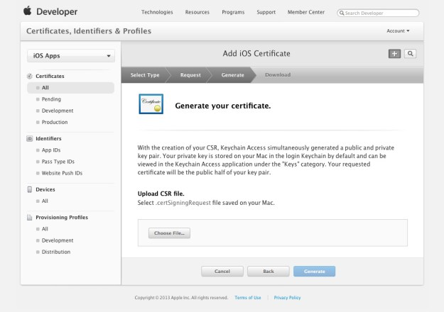 img_apple-developer-certificate-update5