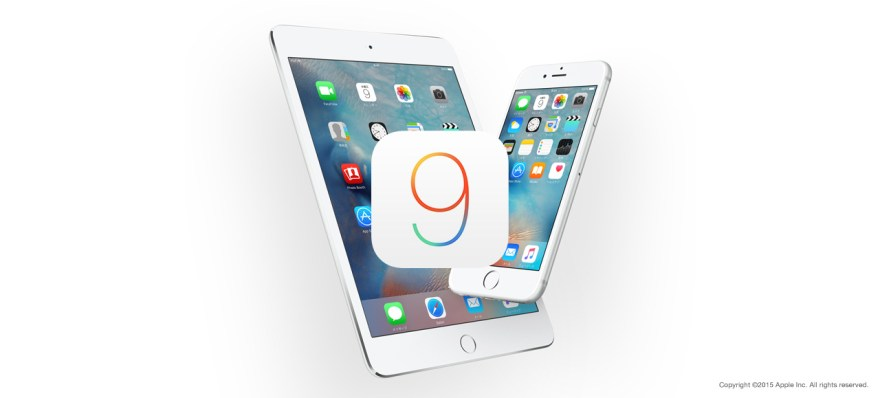 apple-iphone6s-ios-osx-review14