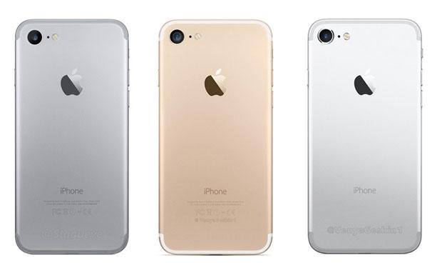img_apple-iphone7-forcast01