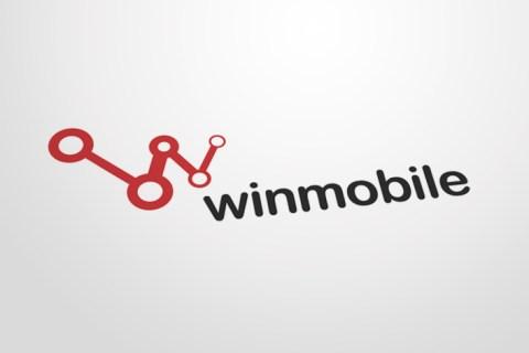 Winmobile