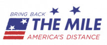 Bring_Back_the_Mile_banner