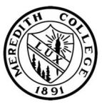 Meredith-College