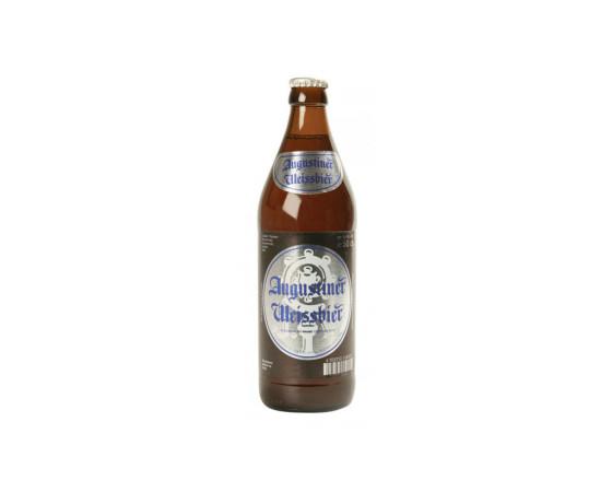 Birre Tedesche