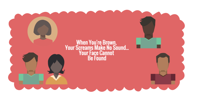 When You're Brown (1)
